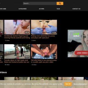 Fisting Porn - all Fetish Porn Sites