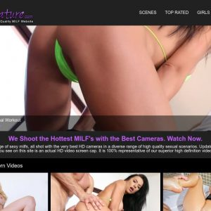 PureMature - all Milf Porn Sites