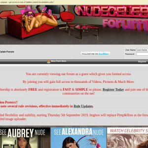 Nude Celeb Forum - all Porn Forums