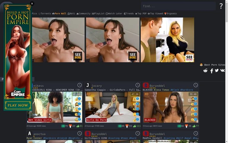 Sxyprn - all Free Full Length Porn Movies Sites