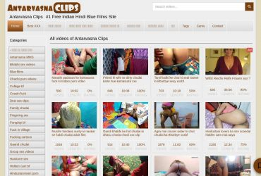 Antarvasnaclips - all Indian Porn Sites