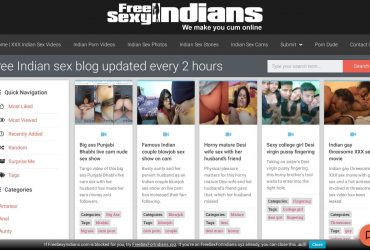 Freesexyindians - all Indian Porn Sites