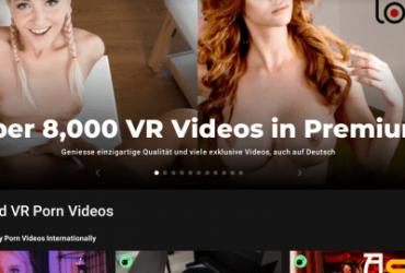 Sexlikereal - Premium Vr Porn Sites